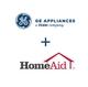 GEA_HomeAid_2_Logo4
