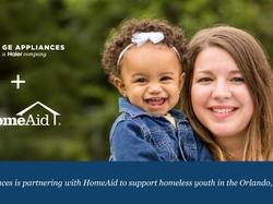 GEA_HomeAid_Logo