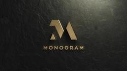 The Monogram Journey into Luxury: KBIS Trailer