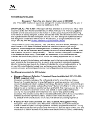 Monogram KBIS 2021 FINAL