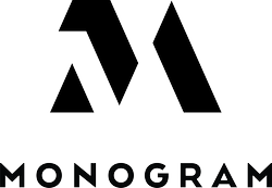 MONOGRAM_LOGO