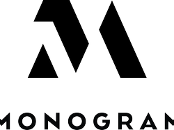 Monogram Takes You on a Journey into Luxury at KBIS 2021