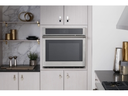 Monogram X-Series Statement Oven