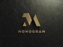 Monogram Design Stories Trailer