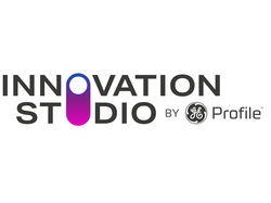Innovation Studio By GE Profile Logo