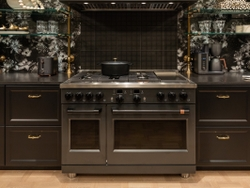 10 Products You Can't Miss at KBIS 2021