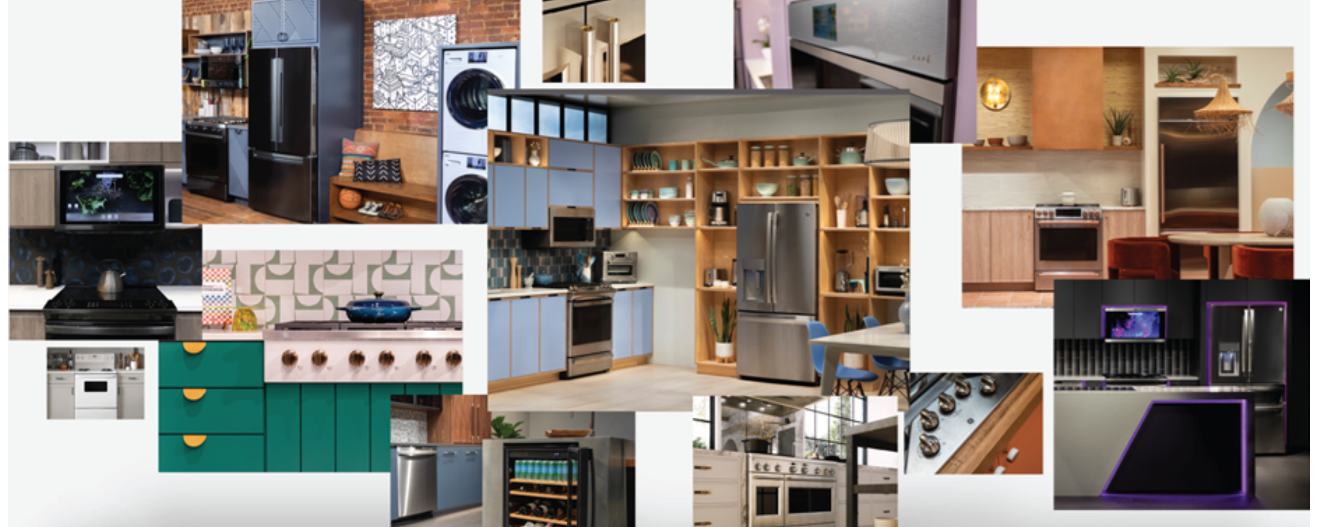 KBIS 2021 Photo Collage Cropped