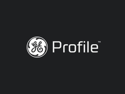 GE Profile: This is Smarter Cooking Ad