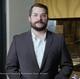 Monogram Professional Range: Overview Video