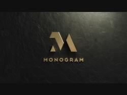 Monogram Pro Range Feature Video