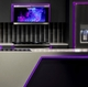 ge-profile-techtopia-02