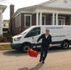 #AirFryApril--Rick Hasselbeck, CCO of GE Appliances, Took the Streets to Hand-Deliver Hot Air to Consumers