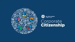GEA Corporate Citizenship Logo