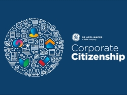 GEA Corporate Citizenship Logo