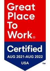 GE_Appliances_2021_Certification_Badge