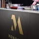 The Monogram Stage at the FOOD & WINE Classic in Aspen