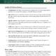 CAFÉ BELLISSIMO Semi-Automatic Espresso Machine Fact Sheet_FINAL