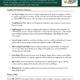 CAFÉ AFFETTO Automatic Espresso Machine Fact Sheet_FINAL