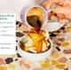 CAFÉ x Jeni Britton Pumpkin Tiramisu Affogato Recipe