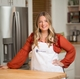 """The GE Appliances brand will launch a partnership with Celebrity Chef Damaris Phillips to bring """"good things, for life"""" to kitchens across the country."""