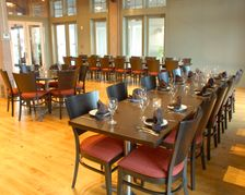 Olympia Grill Banquet Room