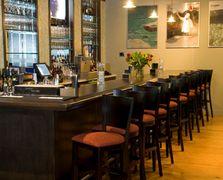 Olympia Grill Bar