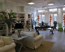 New Businesses Open in Historic Downtown Galveston