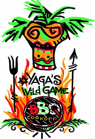 Yagas BBQ