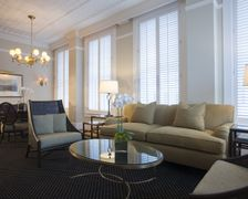 Galveston Hotel – The Tremont House Offers New Look to Historic Suites