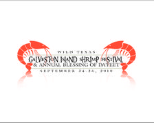 Who Makes the Best Gumbo in Galveston? Find Out During the Shrimp Festival on September 25