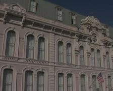 The Tremont House Video
