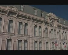 Tremont House B-Roll 720x480 widescreen