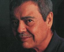 Noted Author, Gary Cartwright Returns to Galveston for a Weekend of Book Signings