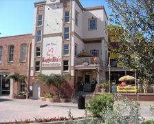 Spotlight on Downtown Galveston - Profile on Maggie Rita's