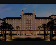 Hotel Galvez B-Roll 720x480 widescreen