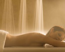 The Spa at Hotel Galvez Introduces Health and Beauty Series
