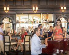 Galvez Bar