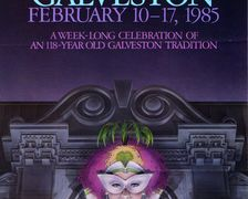 The Tremont House Hosts 30th Annual Mardi Gras Ball on Saturday