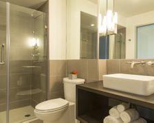 Harbor House Bath