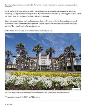 Hotel GalvezServes100yearsGalvestonHistory _ www.mystatesman5_4_2014-page-005