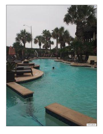 Hotel GalvezServes100yearsGalvestonHistory _ www.mystatesman5_4_2014-page-004