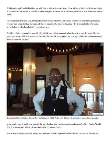 Hotel GalvezServes100yearsGalvestonHistory _ www.mystatesman5_4_2014-page-002