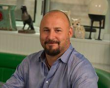 Houston Chef Lance Fegen to Design Hotel Galvez & Spa Menu during Galveston Island Food & Wine Weekend