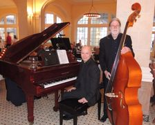 Jazz Groups Perform at Galvez Bar & Grill, 1888 Toujouse Bar for Jazz Appreciation Month