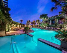 Hotel_Galvez_Pool