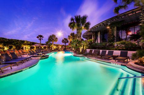 Hotel_Galvez_Pool_2