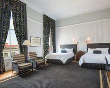 Tremont_Double_Queen_Room