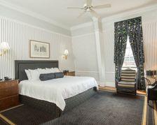 Tremont_King_Room