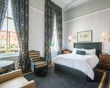 Tremont_Queen_Room