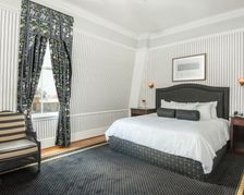 Tremont_Suite_Bedroom